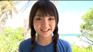 sayu_ll01.JPG