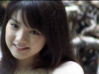 sayu_sousou02.JPG