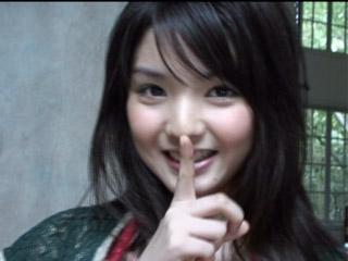 sayu_sousou04.JPG