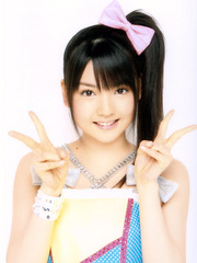 sayu_vga10.JPG